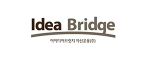 idea bridge